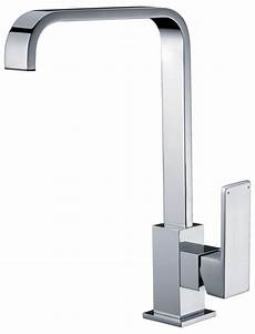 modern faucets for kitchen 133 best images about ultra modern kitchen faucet designs ideas indispensable for your