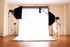 créer un studio photo professionnel tout savoir sur un studio photo ou presque