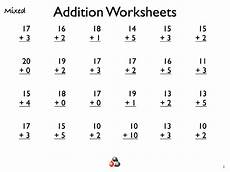 fresh subtraction sheets for first grade fun worksheet