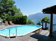 lago maggiore mit hund ferienhaus villetta tessin lago maggiore firma on
