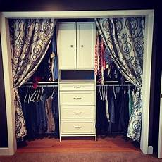 To Decorate Your Bedroom Door by We This Look Add Curtains If You Don T Doors On