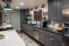 60 kitchen designs ideas design trends premium psd vector downloads