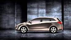 hyundai i30 cw 2015 model new auto