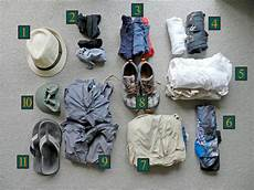 10 essential items most travellers forget to take backpacking