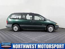 best car repair manuals 1997 plymouth grand voyager lane departure warning 1997 plymouth voyager for sale used cars on buysellsearch
