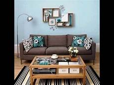 Brown And Turquoise Living Room Decor turquoise and brown living room ideas