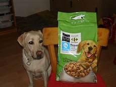 achat croquette chien en gros carrefour agir solidaire la vie autour d handi chiens
