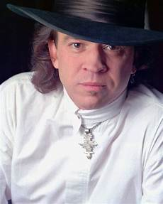 how was stevie vaughan when he died the day stevie died newscut minnesota radio news