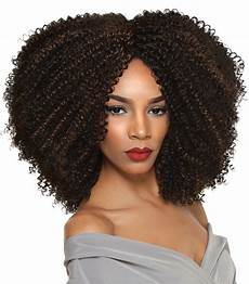 Weave Hair
