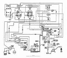 Onan Wiring Harness Color Code Wiring Diagram Database