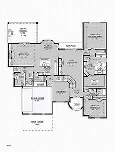 graceland house plans presley homes floor plans best of graceland floor plan