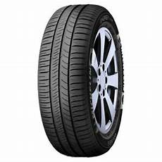 185 65 r15 88t tyre energy saver mo 185 65 r15 88t michelin 3528703085966