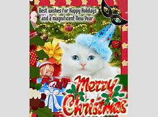 best christmas wishes messages friends