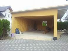 Fertiggaragen Aus Holz - holz montagebau ulm dachbau