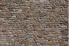 Faux Walls