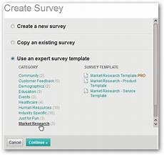 make a survey for free how to create free online surveys with survey monkey