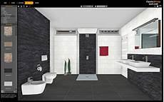 bathroom planner room planner palette home