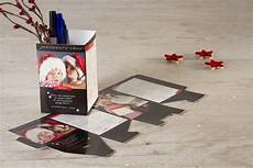 de chouettes cartes de vœux au format original