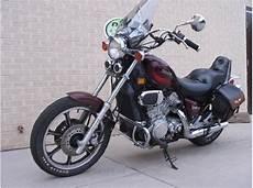 kawasaki vn 750 vulcan test buy 1986 kawasaki vulcan vn750 on 2040 motos