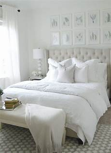 bedroom color ideas white 20 white bedroom ideas that bring comfort to your sleeping