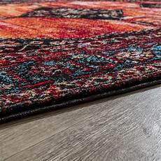 teppiche modern designer teppich orientalische muster modern wohnzimmer
