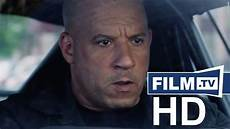 fast and furious 8 kinostart fast and furious 8 trailer german 2016 hd