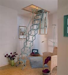 dachbodenluke ohne treppe das umwelthaus die treppe zum dach und befestigungstechnik leichtbauw 228 nde