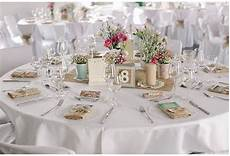 Diy Hochzeit Zauberhaft Diy Hochzeit Vintage Hochzeit