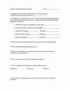 13 best images of light energy sources worksheet kindergarten energy worksheets light sources