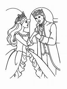 Ausmalbilder Prinzessin Nella 29 Besten Prinzessin Ausmalbilder Bilder Auf
