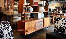 best furniture stores in singapore our picked list of real faves honeycombers