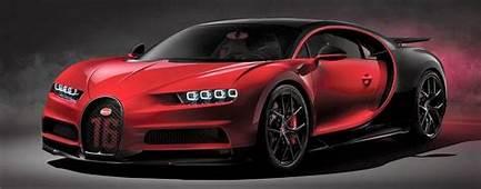 Best Sports Car Under 1 Crore