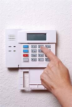 Installateur Alarme Toulouse Syst 232 Me Alarme Maison