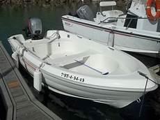 quicksilver qs 410 fish en deportivo de el abra getxo embarcaciones abiertas de ocasi 243 n