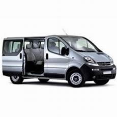 location minibus 9 places u location de minibus minivans et monospaces a l aeroport d orly cooldrive max