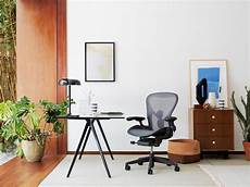 toronto home office furniture the top 10 home office furniture in toronto