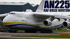 bid on flights world s plane antonov 225 powerful