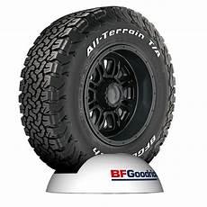 pneu bf goodrich avis pneu bf goodrich aro 17 265 70 r17 112 109s tl all terrain t a ko 178 pneus no br