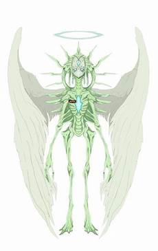 samandriel s true form spn angels pinterest supernatural supernatural angels and superwholock