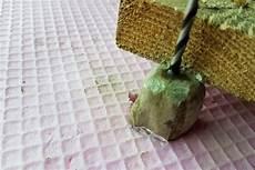 loch in stein bohren loch in stein bohren so stellen sie das am besten an
