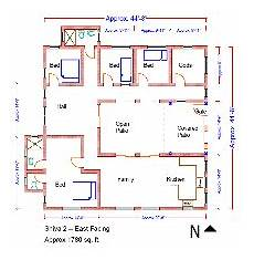indian vastu house plans vastu home plans east facing