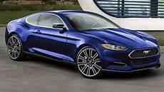News 2015 Ford Mustang Gt Convertible Embodies All