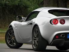 lotus elise prix ttc voitures et automobiles lotus elise