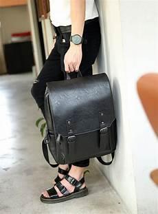 50 contoh tas ransel pria untuk kerja dengan desain terbaru masa kini contoh tas terbaru