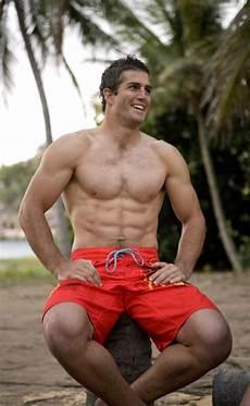 muscle gallery sport muscle