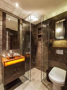 modern bathroom design ideas for small spaces 22 small bathroom remodeling ideas reflecting elegantly simple trends bathroom design