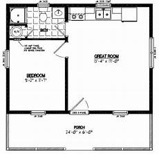24x24 house plans 24x24 lincoln certified floor plan 24ln901 cabin