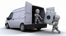 Waschmaschine Transportieren Tipps Mit Und Ohne