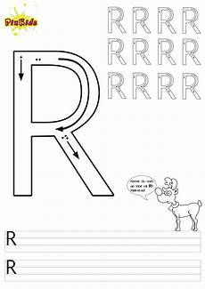 buchstaben schreiben lernen buchstaben zum ausmalen