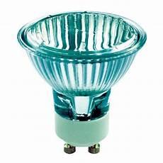 halogen gu10 hi spot 50 watt gu10 reflector halogen gu10 light bulb